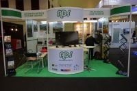 ADS-Booth-1